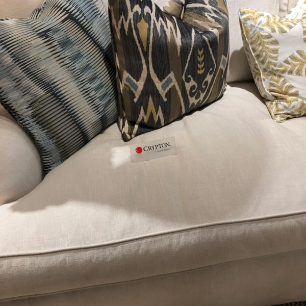 Trends Blog Sofa Cushions