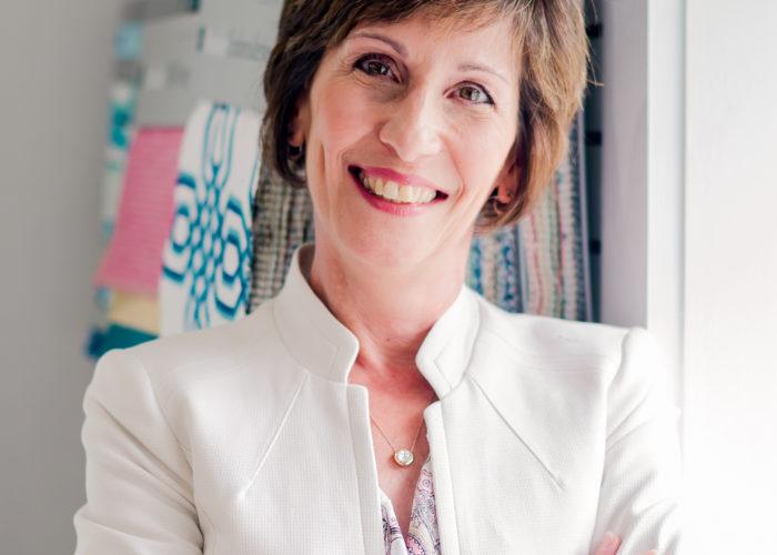 Margaret Blunt
