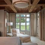 Royal Oaks Bedroom