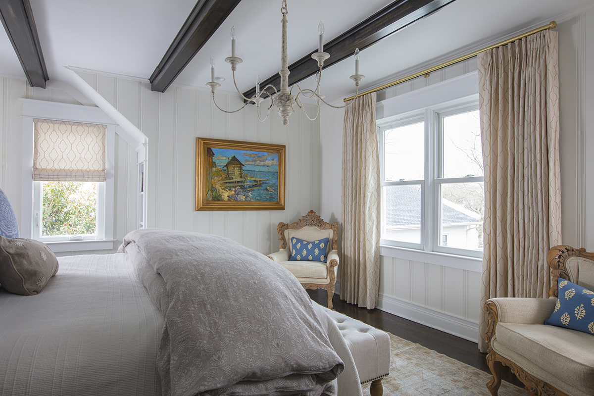 Beautiful Cottage in Linstead Bedroom