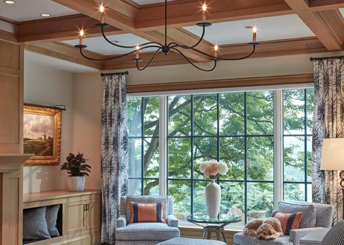 Ledger Hill LIvingroom Big Window