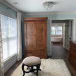 Blog Tips for a Successful Remodel Finished Bed and Bath